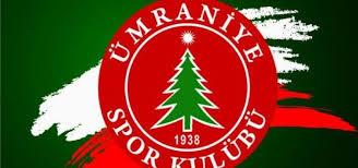 Ümraniyespor- İstanbulspor maç