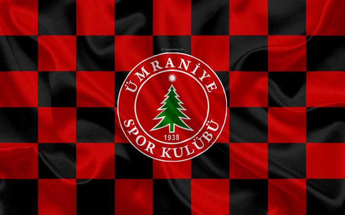 Ümraniyespor- Boluspor Maç Sonrası